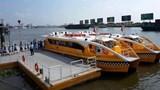 Sẽ mở thêm 116 bến thủy nội địa ở TP Hồ Chí Minh?