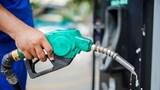 Giá xăng dầu đồng loạt tăng từ chiều 26/6
