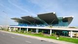 Chủ tịch TP Cần Thơ truy trách nhiệm việc để lọt F0 ở sân bay