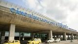 Đề nghị tạm dừng các chuyến bay TP Hồ Chí Minh - Phú Quốc và ngược lại