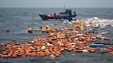 Việt Nam chủ động ứng phó với tai nạn tàu thuyền trên biển