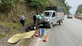 Hai ngày nghỉ lễ:  Niềm vui không trọn vẹn vì tai nạn giao thông