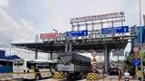 Doanh nghiệp vận tải đồng loạt phản đối đề xuất tăng phí BOT
