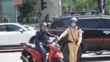 Hà Nội xử phạt hơn 2,8 tỷ đồng trong tuần đầu tiên tổng kiểm soát