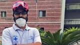 Vụ rơi máy bay ở Pakistan: Người đàn ông thoát chết thần kỳ do... lỗi hệ thống