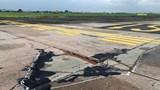Dự án nâng cấp đường băng sân bay Nội Bài, Tân Sơn Nhất sẽ khởi công trong tháng 6