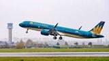 Vietnam Airlines mở thêm nhiều đường bay nội địa