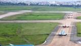 Từ 1/7, đóng cửa một đường băng sân bay Tân Sơn Nhất trong 6 tháng