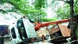 Tai nạn giao thông mới nhất hôm nay 13/6: Xe máy đấu đầu xe khách, khiến một người tử vong tại chỗ