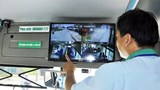 Bộ Giao thông giải thích gì khi kiến nghị Chính phủ lùi thời hạn xử phạt xe không lắp camera?