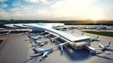 """Bộ Giao thông """"chốt"""" quy hoạch sân bay đến năm 2030"""
