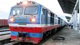 Tổng Đường sắt xin vay 800 tỷ đồng không lãi suất