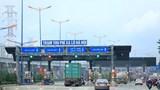 Chủ đầu tư BOT Xa lộ Hà Nội đề xuất giảm giá vé hỗ trợ doanh nghiệp ảnh hưởng bởi Covid-19