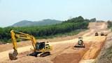Trình đề án đầu tư thu phí không dừng trên 2 tuyến cao tốc Bắc – Nam