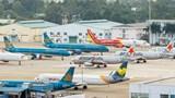 Kỳ vọng gì vào Tổ Công tác điều tra về việc cạnh tranh vé máy bay nội địa?
