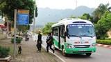 Sơn La dừng hoạt động một số tuyến vận tải khách nội tỉnh để phòng, chống Covid-19