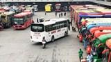 Chỉ đạo nóng về phòng, chống Covid-19 trên xe khách liên tỉnh
