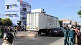 Tai nạn giao thông mới nhất hôm nay (30/6): Hai vợ chồng chết thảm khi đang trên đường đi khám bệnh về