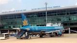Hành khách đi máy bay từ TP Hồ Chí Minh đến các địa phương sẽ được giám sát đặc biệt