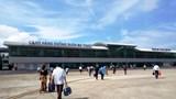 Đắk Lắk muốn có sân bay quốc tế