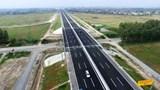 Gần 13.000 tỷ đồng cho tuyến cao tốc Vân Phong – Nha Trang