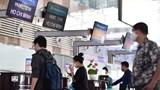 Cảnh báo vé máy bay giả của Vietnam Airlines trôi nổi trên thị trường