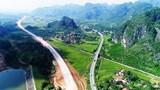 Làm cao tốc Hà Nội – Đồng Đăng bằng trái phiếu doanh nghiệp
