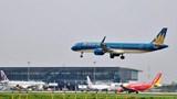 Tiếp tục đề xuất sân bay thứ 2 vùng Thủ đô tại Ứng Hòa