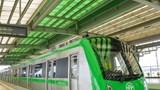 UBND TP Hà Nội nói gì về khuyến cáo hệ thống đường sắt Cát Linh - Hà Đông mất an toàn?