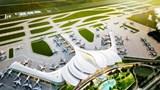 Khẩn trương triển khai thu hồi đất, tái định cư dự án sân bay Long Thành