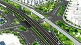Tốn bao tiền để làm cao tốc nối liền TP Hồ Chí Minh và Bình Phước
