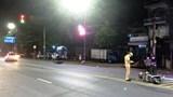 Tai nạn giao thông mới nhất hôm nay (4/8): Nam thanh niên phóng xe bạt mạng gây tai nạn khiến 4 người nhập viện