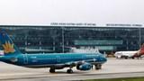 Khách đến Hà Nội giảm mạnh, Bộ Giao thông yêu cầu hạn chế tối đa chuyến bay đến Nội Bài