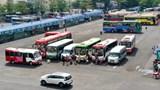 Doanh nghiệp vận tải mong nới các điều kiện hỗ trợ