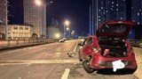 Tai nạn giao thông mới nhất hôm nay (19/8): Bị đâm tử vong khi đang dừng ô tô bên đường vì hết xăng