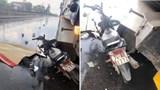 Tai nạn giao thông mới nhất hôm nay (23/8): Khiêng nạn nhân tử vong vì tai nạn giao thông vào lề đường rồi trộm xe máy