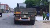 Tai nạn giao thông mới nhất hôm nay (24/8): Xe 7 chỗ nghi chở người trốn cách ly gặp nạn ở Lai Châu