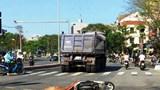 Nhiều địa phương giãn cách xã hội, tai nạn giao thông tháng 8/2021 ra sao?