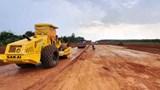 """Nhiều dự án giao thông gặp khó vì Covid-19, Bộ Giao thông """"cầu viện"""" các địa phương"""