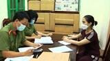 Tổng cục Đường bộ Việt Nam nói gì về trường hợp công chức bị khởi tố, bắt tạm giam?