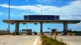 Dừng thu phí hai trạm BOT trên cao tốc Đà Nẵng – Quảng Ngãi để hỗ trợ phòng, chống Covid-19