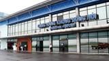 Vì sao đề xuất xây mới nhà ga sân bay Đồng Hới của ACV không được thông qua?