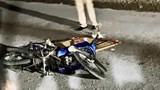 Tai nạn giao thông mới nhất hôm nay (3/9): Nam thanh niên tử vong thương tâm sau va chạm với xe container
