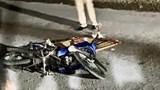 Ngày thứ 3 kỳ nghỉ Lễ Quốc khánh có 15 người thương vong vì tai nạn giao thông