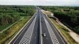 Miền Tây Nam bộ sắp có thêm cao tốc gần 7.000 tỷ đồng