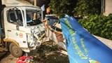 Tai nạn giao thông mới nhất hôm nay (10/9): Hai xe tải tông nhau, 1 người tử vong, 2 người bị thương