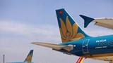 Hàng không lên kế hoạch mở lại bầu trời: Sau đường bay nội địa là đường bay quốc tế