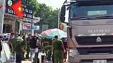Tai nạn giao thông mới nhất hôm nay (13/9): Hai xe máy va chạm trên Quốc lộ 5, nữ tài xế bị cuốn vào gầm xe tải tử vong