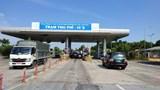 Không có chuyện chặn cao tốc để ép phương tiện thu phí