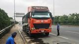 Chuyên gia nói gì về đề xuất tăng chế tài xử phạt với xe quá tải